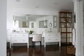 Vanity Stools With Wheels Bathroom Vanity Chair Beautiful Pictures Photos Of Remodeling