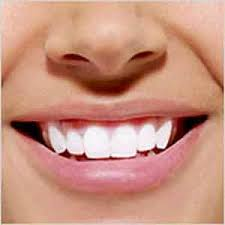 نصائح طبية للقضاء رائحة الفم