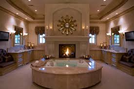 small bathroom remodeling on unique updated bathrooms designs