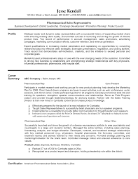 view resume examples cover letter resume examples sales representative hvac sales cover letter inside s representative manager resume example eager world professional resumes inside xresume examples sales