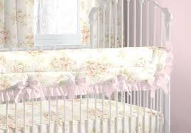 Shabby Chic Bed Set by Bedding Set Baby Bedroom Sets Uk Amazing Shabby Chic Crib