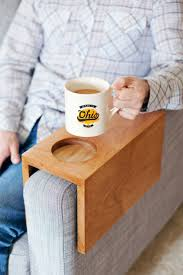 Fun Woodworking Projects For Beginners by Best 25 Cup Holders Ideas On Pinterest Coffee Cup Holders Boat