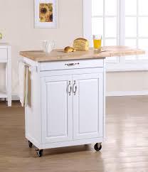 movable kitchen island best 25 portable kitchen island ideas on