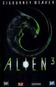 Alien 3 (1992) [Latino]