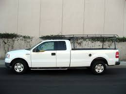 2004 volvo truck 2004 ford f150 truck sold 2004 ford f150 truck 5 600 00