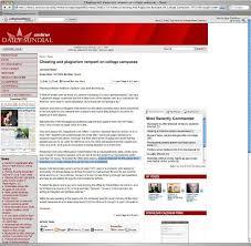 unique essays Admission essay editing service   Essay writing website review MBA Essay Writing Service FAMU Online