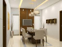 modern dining room decor captivating modern dining room wall decor