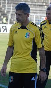 Radoslav Zdravkov
