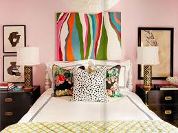 best 20 eclectic bedrooms ideas on pinterest eclectic bedroom