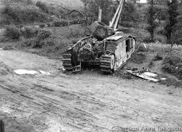 Bataille de Stonne mai 1940 1/35 Images?q=tbn:ANd9GcRLStsNiT9wICqkjUUZv34-Y1R6AEf3pZK3VO2oAli2x9Q-651HQs5RW_CU