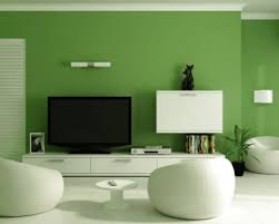 asian paints stencil paint combination for living room wall colour
