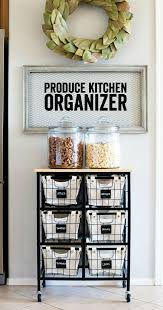 85 best kitchen images on pinterest kitchen home and pantry storage