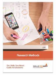 Sampling and Sample Design   SkillsYouNeed Research Methods