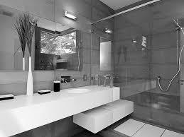 bathroom tiles canada streamrr com