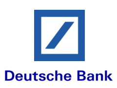 Deutsche Bank Chair in Quantitative Finance and Asset Pricing