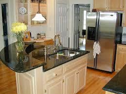 kitchen design wonderful innovative small kitchen island designs