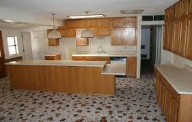 Mosaic Tiles For Kitchen Backsplash Kitchen Room Design Kitchen Craftsman Kitchen Craftsman Two Tone