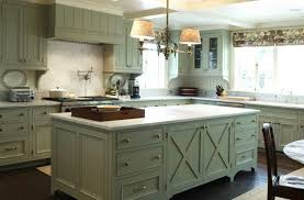french country kitchen design home planning ideas 2017