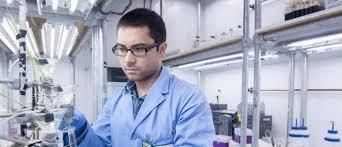 Chemical Engineering Graduate School Personal Statement   resume       comentarios