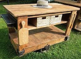 rustic kitchen island for sale u2014 home design stylinghome design