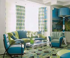 Turquoise Living Room Chair by House Design And Planning House Design Living Room Bedroom