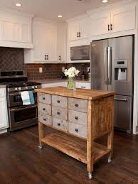 Home Style Kitchen Island Kitchen Island With Stools Classic Wooden Dining Table Designs