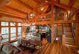 unusual ideas timber frame cabin floor plans 15 log with loft