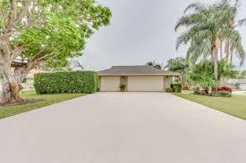 Cypress Creek 8 Properties For Sale Boynton Beach 33436 Fl