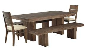 distressed wood desk chair best home furniture decoration