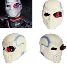 halloween props cheap high quality prop helmet buy cheap prop helmet lots from high