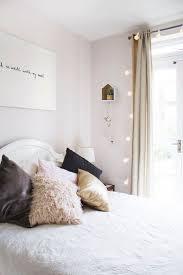 best 25 string lights bedroom ideas on pinterest teen bedroom