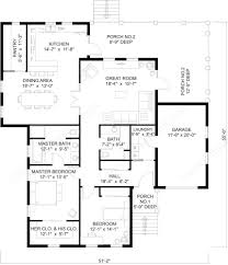 House Plans That Are Cheap To Build by Home Construction Floor Plans Enchanting Home Building Plans