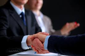 Career Directors International   Career Thought Leaders   Professional Association of Resume Writers and Career Coaches The National Resume Writers