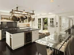 hamptons homes interiors hamptons homes interiors best kitchen