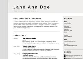 Bilingual In Resume  breakupus splendid free resume samples amp