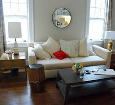 uncategorized living room makeover ideas ikea home tour episode