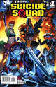 SUICIDE SQUAD - Wikipedia, the free encyclopedia