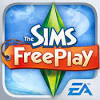 Android Game The Sims Free Play