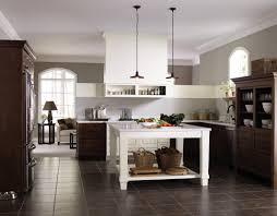home depot kitchen design tool home design and decor ideas