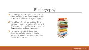 LaTeX Bibliography Management   Wikibooks  open books for an  Phd thesis bibliography FC