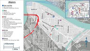 Map New Orleans French Quarter by File Algiers Nola Map Png Wikimedia Commons