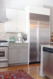 Dark Grey Cabinets Kitchen 21 Best Lg Viatera Aria Images On Pinterest Kitchen Ideas