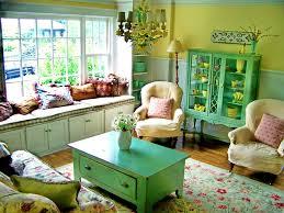 Easter Easter Small Bedroom Design Ideas Decor 84 Eclectic Home Decor Ideas 31 Great Eclectic Home Office