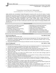Director Of Operations Resume Sample by It Sample Technology Manager Resume Information Technology