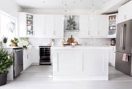 how to paint kitchen cabinets fusion mineral paint after kitchen makeover with fusion mineral paint painted with casement