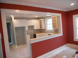 Home Depot Kitchen Cabinets In Stock by Kitchen Home Depot Cabinets Kent Moore Cabinets Cabinets Home