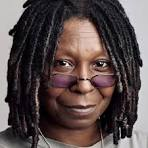 The Movie Whoopi Goldberg's