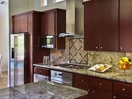 Kitchen Cabinets Design For Small Kitchen by Stock Kitchen Cabinets Pictures Ideas U0026 Tips From Hgtv Hgtv