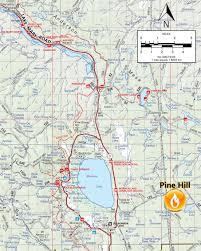 Southeast Map 2016 07 29 12 27 01 197 Cdt Jpeg