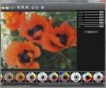 XnView Software · XnSketch (Desktop version)